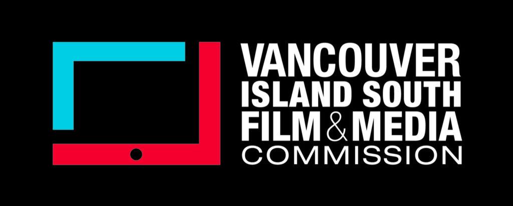 Film School Acting Classes In Victoria Bc Vadarts